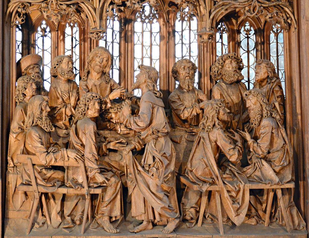 G.I.R. IDINTAR ~ Identidad e intercambios artísticos. De la Edad Media al Mundo Contemporáneo