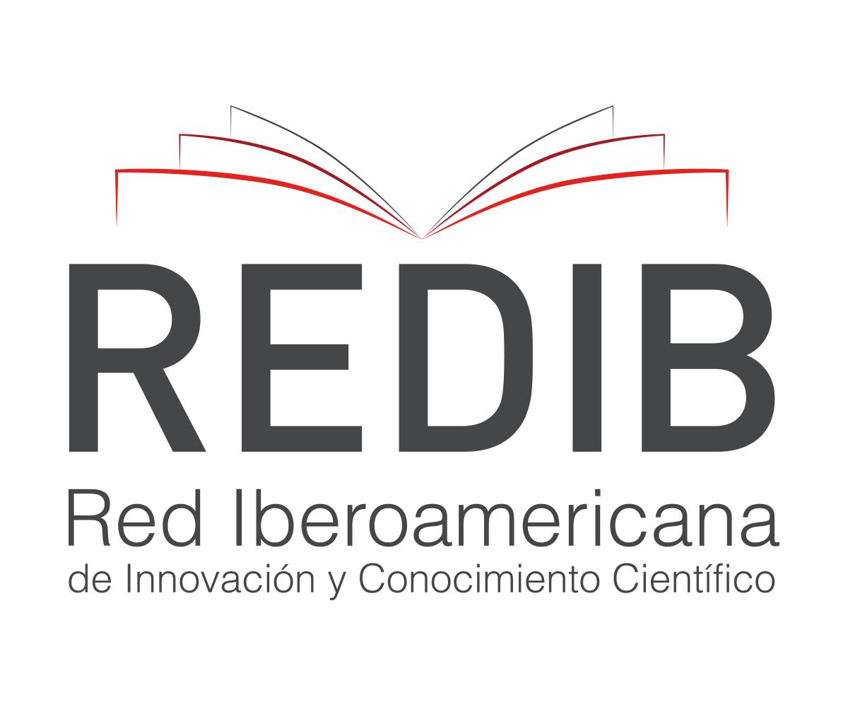 La revista BSAA arte incluida en REDIB, Red Iberoamericana de Innovación y Conocimiento Científico