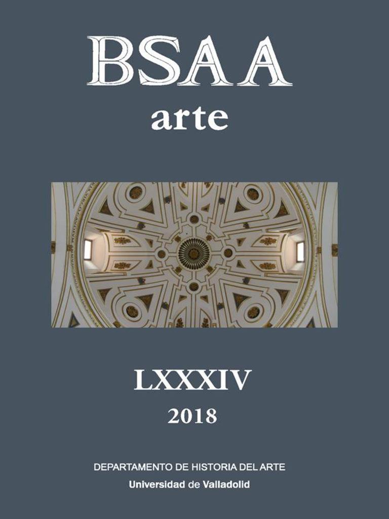BSAA arte